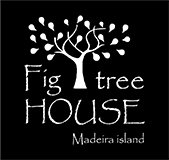 Fig Tree House